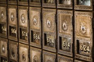 融資リスケジュールのメリット・デメリット
