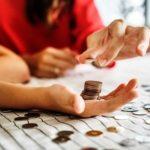 日本政策金融公庫の追加融資を受ける条件と審査のコツ