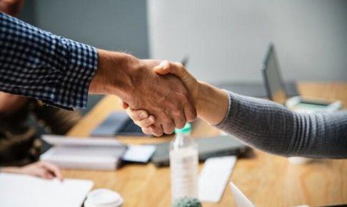 エンジェル投資家とマッチングする方法